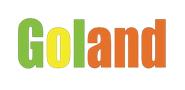 Goland